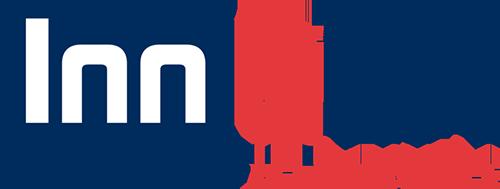 INNDEA-Logo
