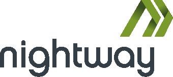 logo nigtway 2