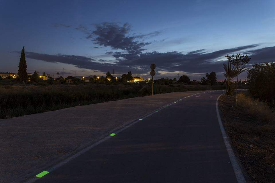 murcia_paseo1